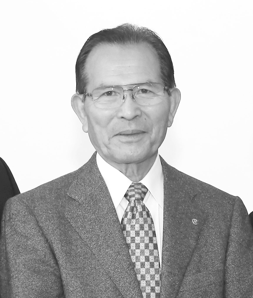 Andy Matsui
