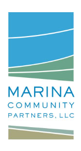 Marina Community Partners