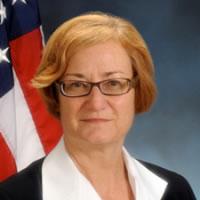 Carol J. Galante