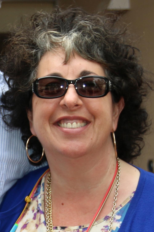 Phyllis Grillo