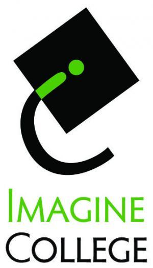 Imagine College