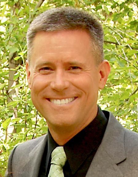 Dr. John Olson