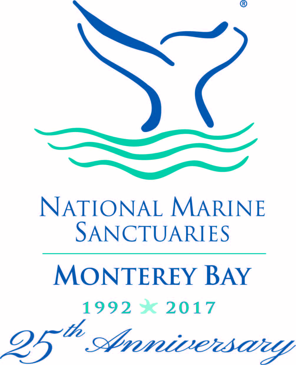 Monterey Bay National Marine Sanctuaries