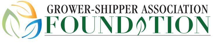 Grower-Shipper Association Foundation