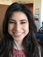 Dianna Valenzuela