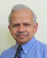Sundar Kamath