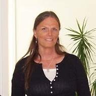 Kelly  O'Brien