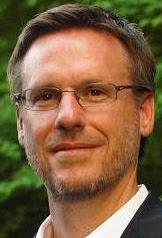 Tim Rainey, Executive Director California Workforce Development Board