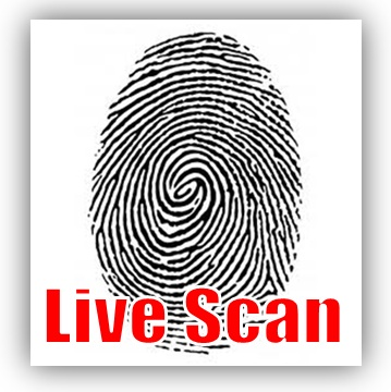 Live Scan