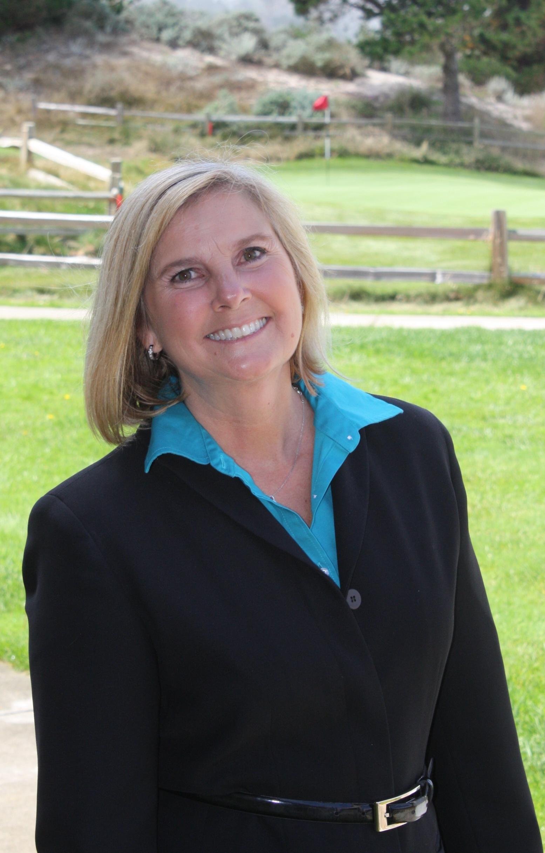Kathleen Johnsen
