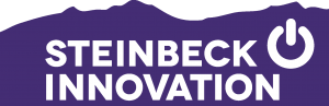 Steinbeck Innovation logo