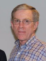 Tom Bryan