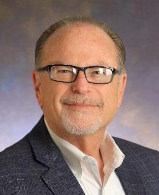Jeff Froshman