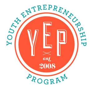 Youth Entrepreneurship Program logo
