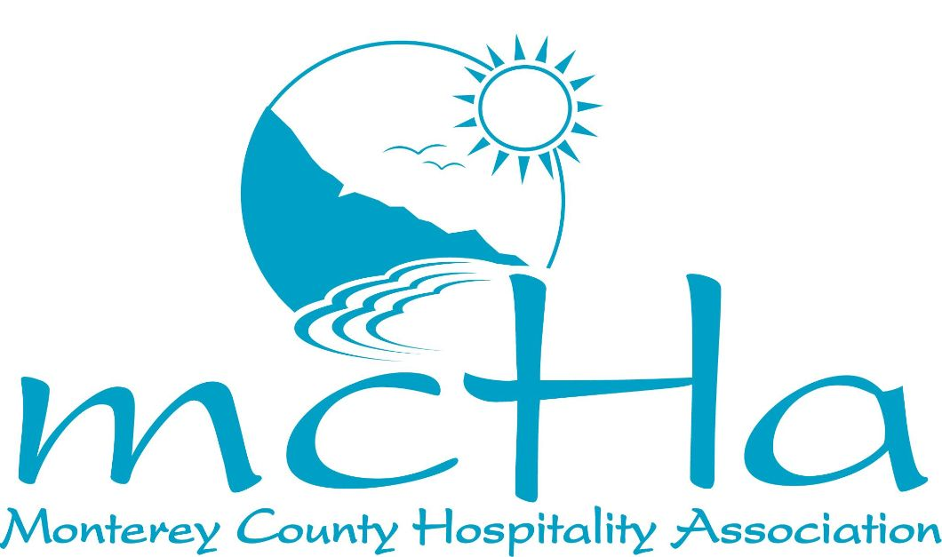 Monterey County Hospitality Association