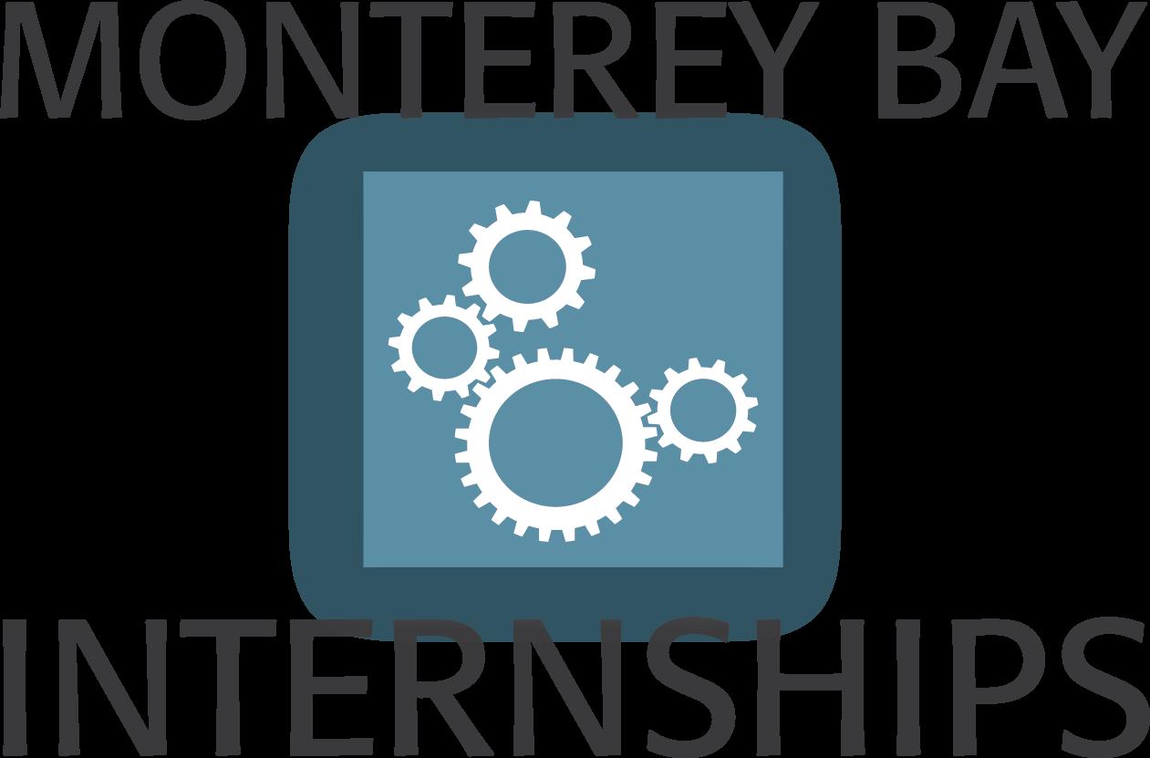 MB Internships Logo