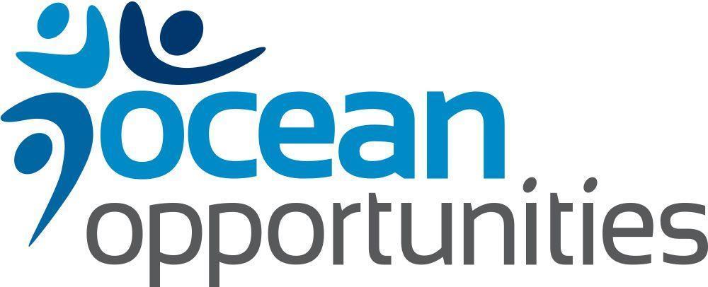 Ocean opportunities