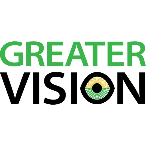 Greater Vision 2019: Tomorrow's Ag Marketplace: Opportunities, Challenges & Careers