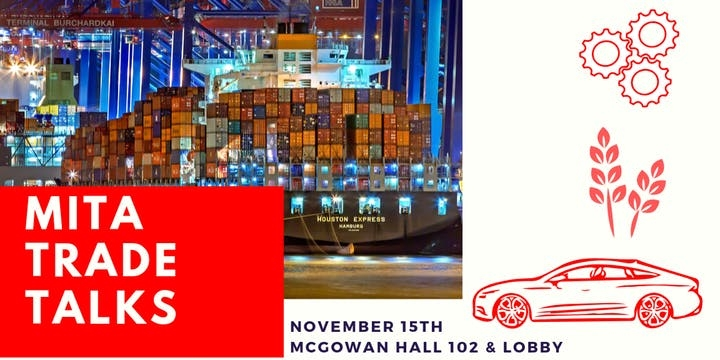 MITA Bi-Coastal TradeTalks Conference
