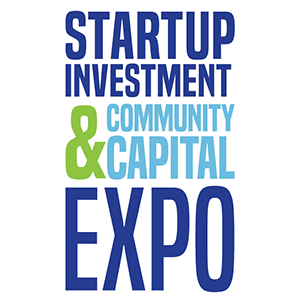 Startup Investment Expo Conference
