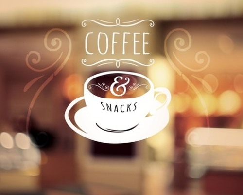 Transfer Student Coffee Chat- Social
