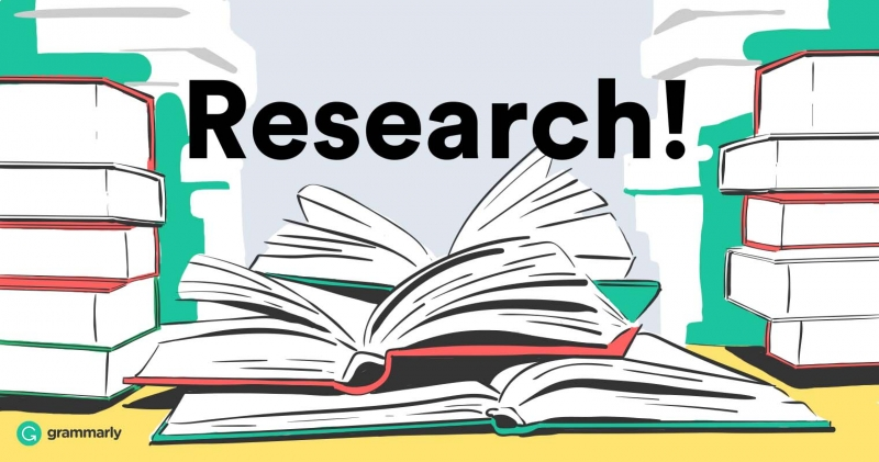 Transfer Student Research Support